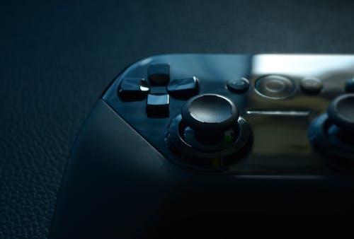 娛樂, 專注, 打電動遊戲, 技術 的 免费素材照片