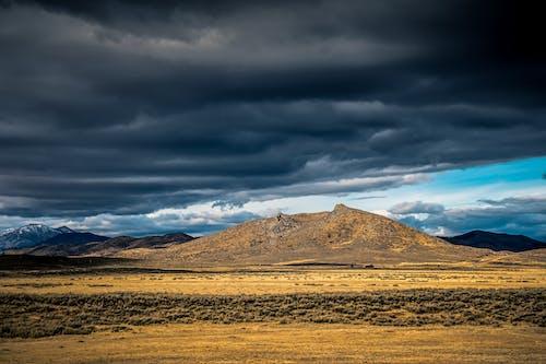 Základová fotografie zdarma na téma bouře, cestování, denní světlo, HD tapeta