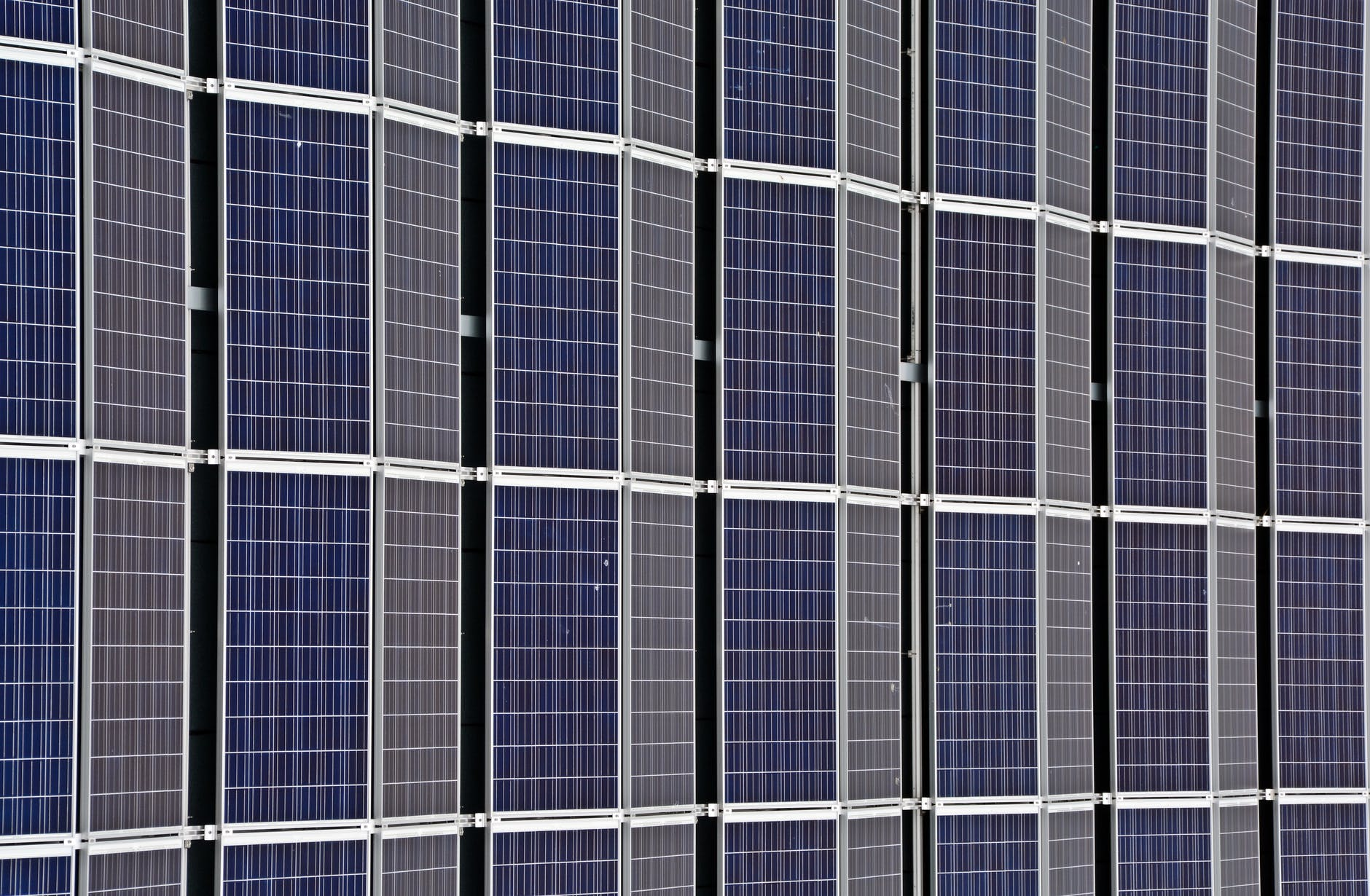 https://images.pexels.com/photos/159243/solar-solar-cells-photovoltaic-environmentally-friendly-159243.jpeg?auto=compress&cs=tinysrgb&dpr=2&h=650&w=940