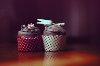 food, bakery, chocolate