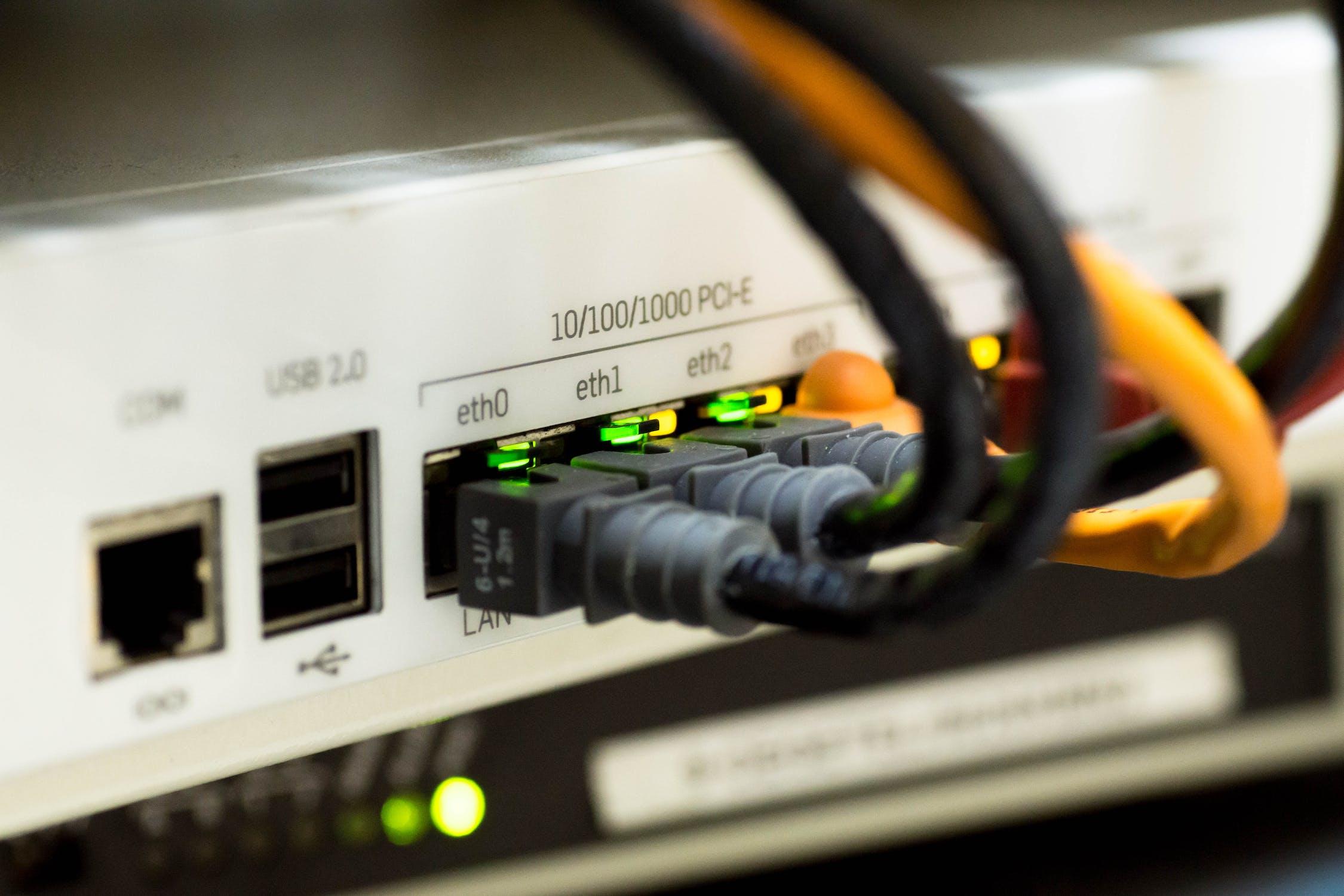 Comment bien choisir son fournisseur d'accès internet?