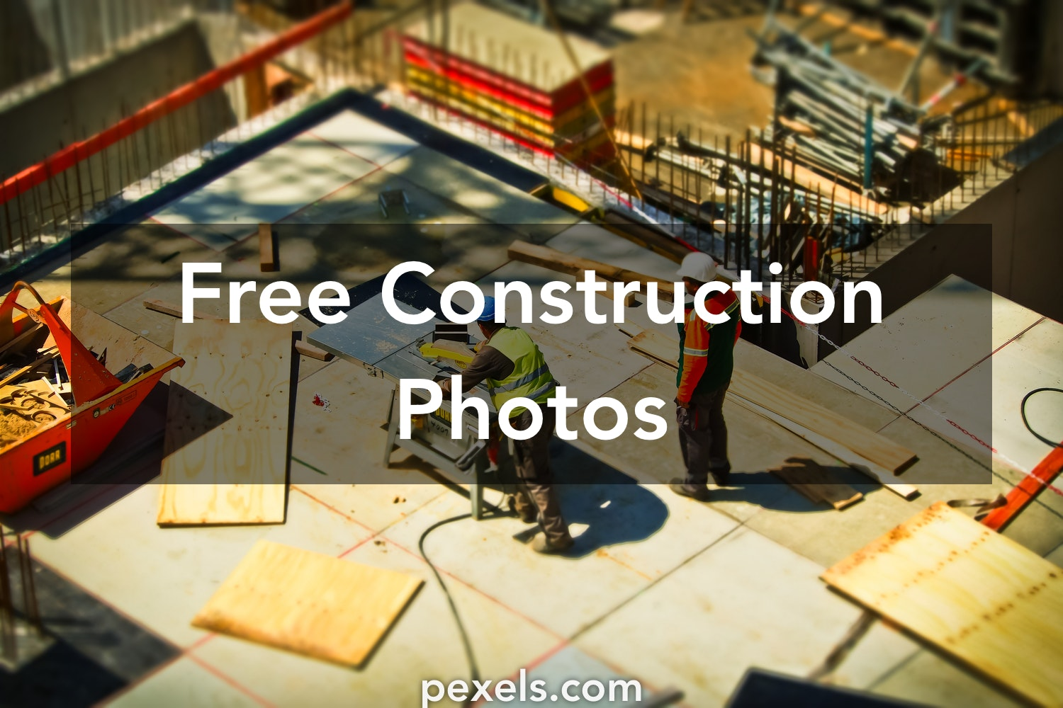 Construction images pexels free stock photos for Free home builder