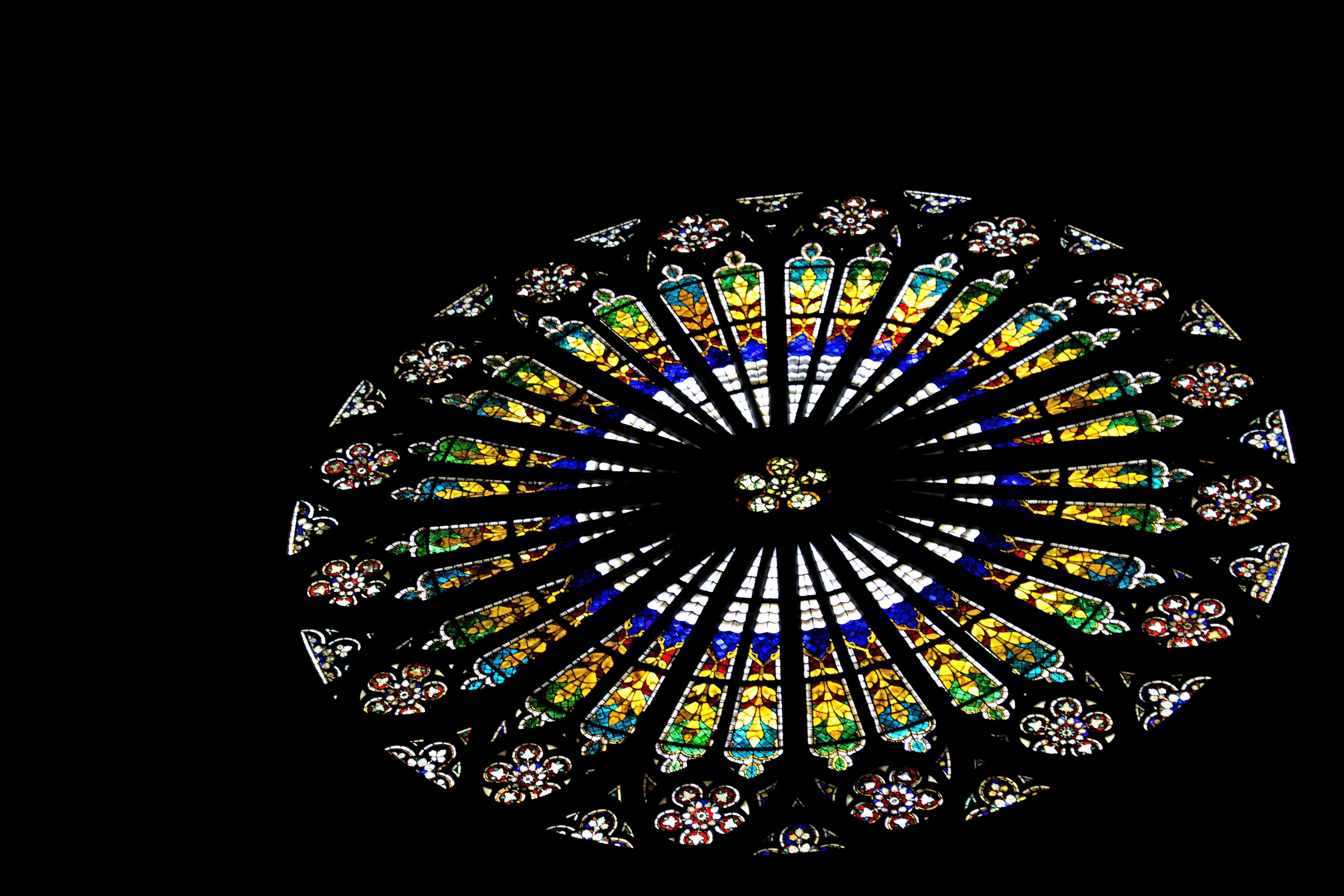 Free stock photo of church, religion