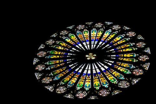 Základová fotografie zdarma na téma církev, náboženství