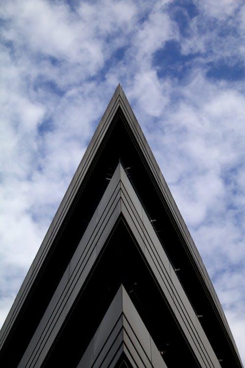 Základová fotografie zdarma na téma architekt, architektura