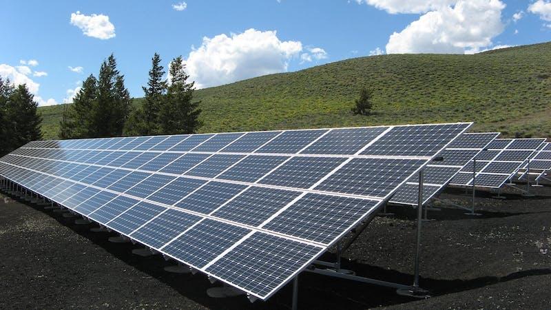 綠能 核能,太陽能發電 水力,綠能 水力發電,能源 風力,火力發電 太陽能發電,火力發電 核能發電,風力發電 風力發電,綠能 綠能,風力 台灣,核能發電 能源