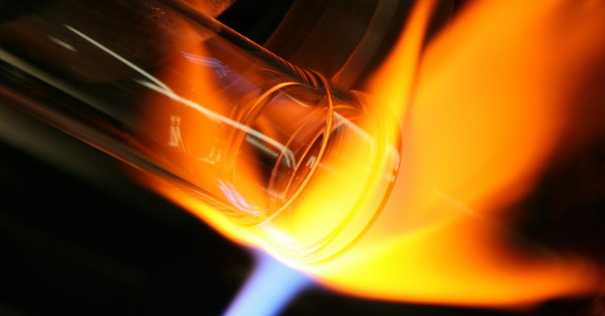 Donate Your Car >> Free stock photo of chemistry, experiment, fire
