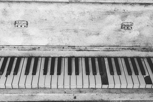 Безкоштовне стокове фото на тему «іржавий, брудний, Деревина, музичний інструмент»