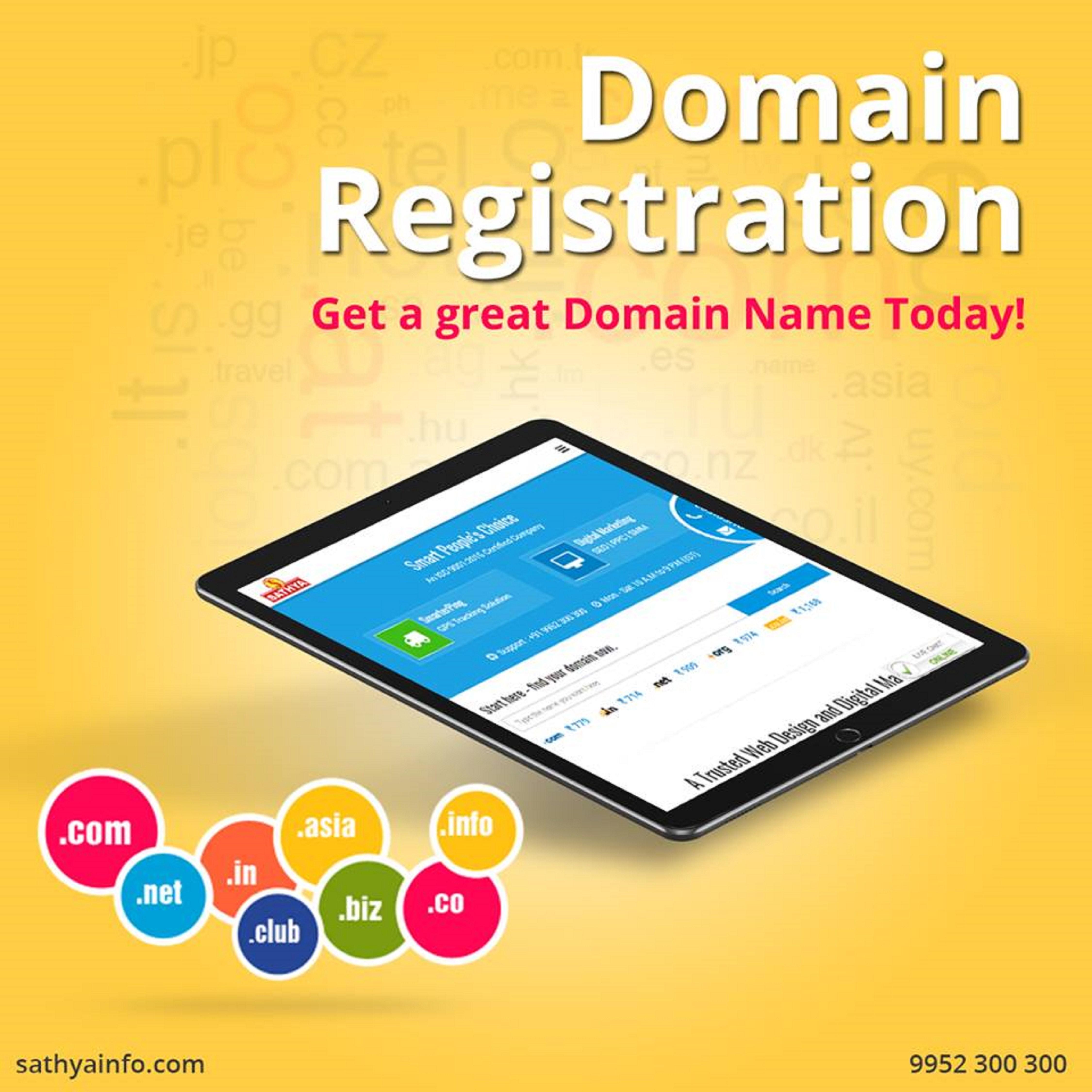 Free Stock Photo Of Best Domain Registrar In India Buy Domain Names