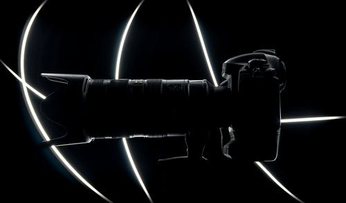 70-200, f2.8, Nikon 相機, 尼康 的 免费素材照片