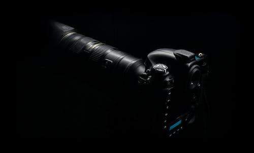 Nikon 相機, 單反相機, 尼康, 技術 的 免费素材照片