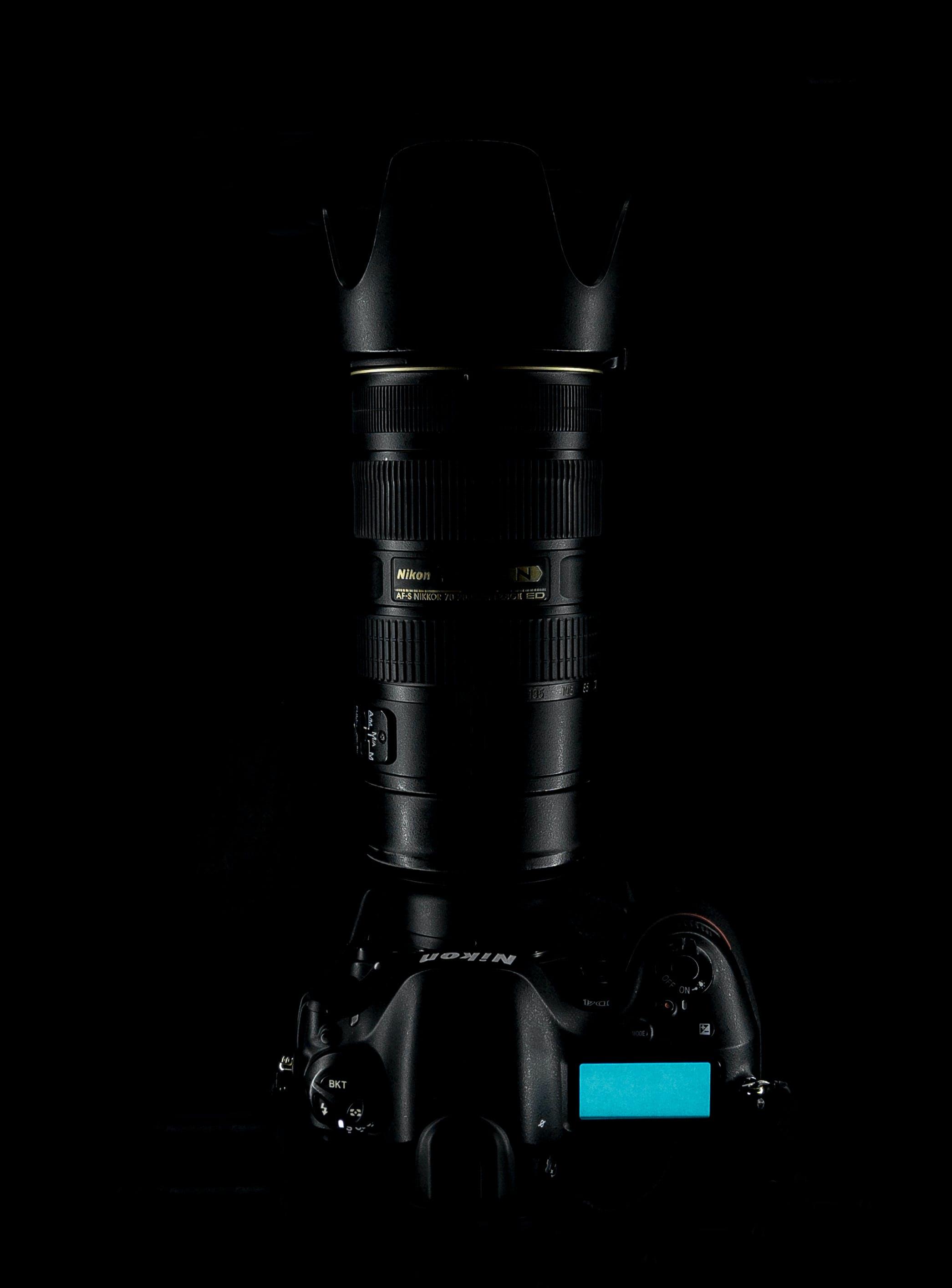 Foto profissional grátis de abertura, aparelhos, aproximação, câmera