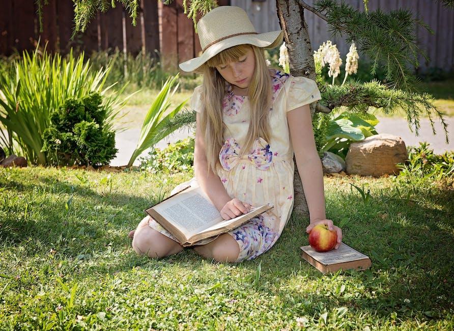 ทำอย่างไรเมื่อเด็ก อ่านไม่ออก-เขียนไม่ได้?