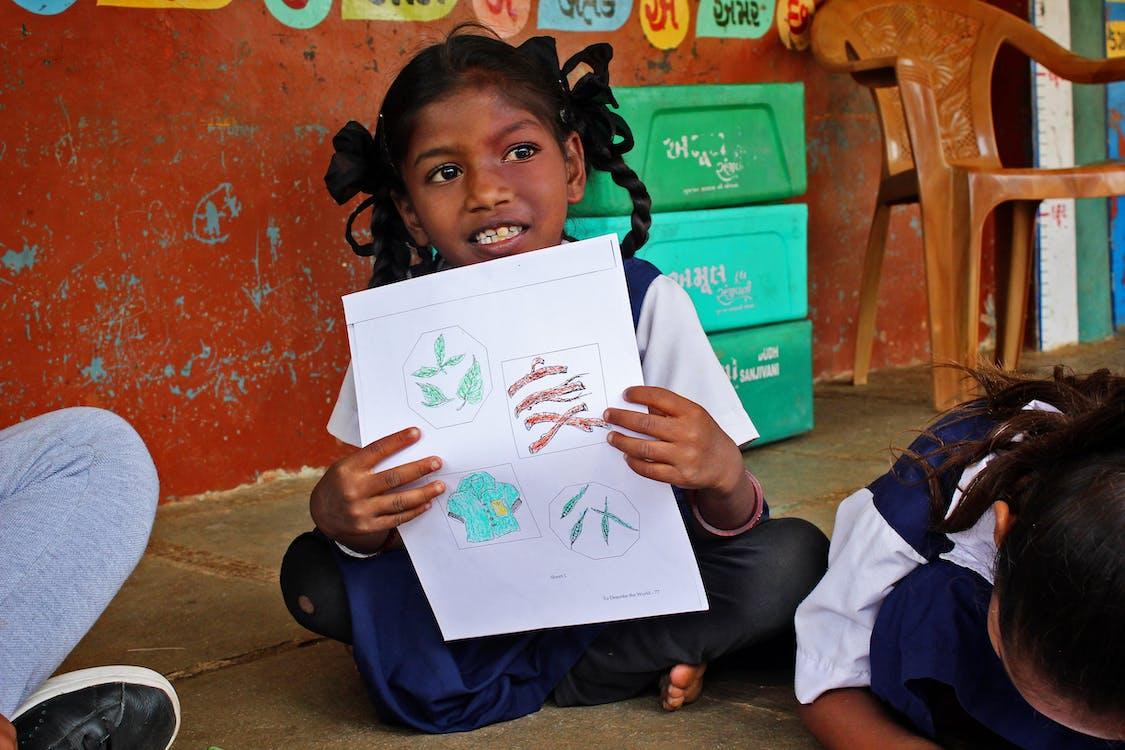 artistgirl, canonindia, deshkibeti
