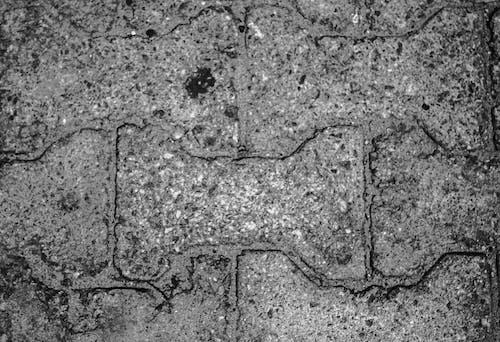 Δωρεάν στοκ φωτογραφιών με rock, βραχώδης, γη, είδος τούβλου