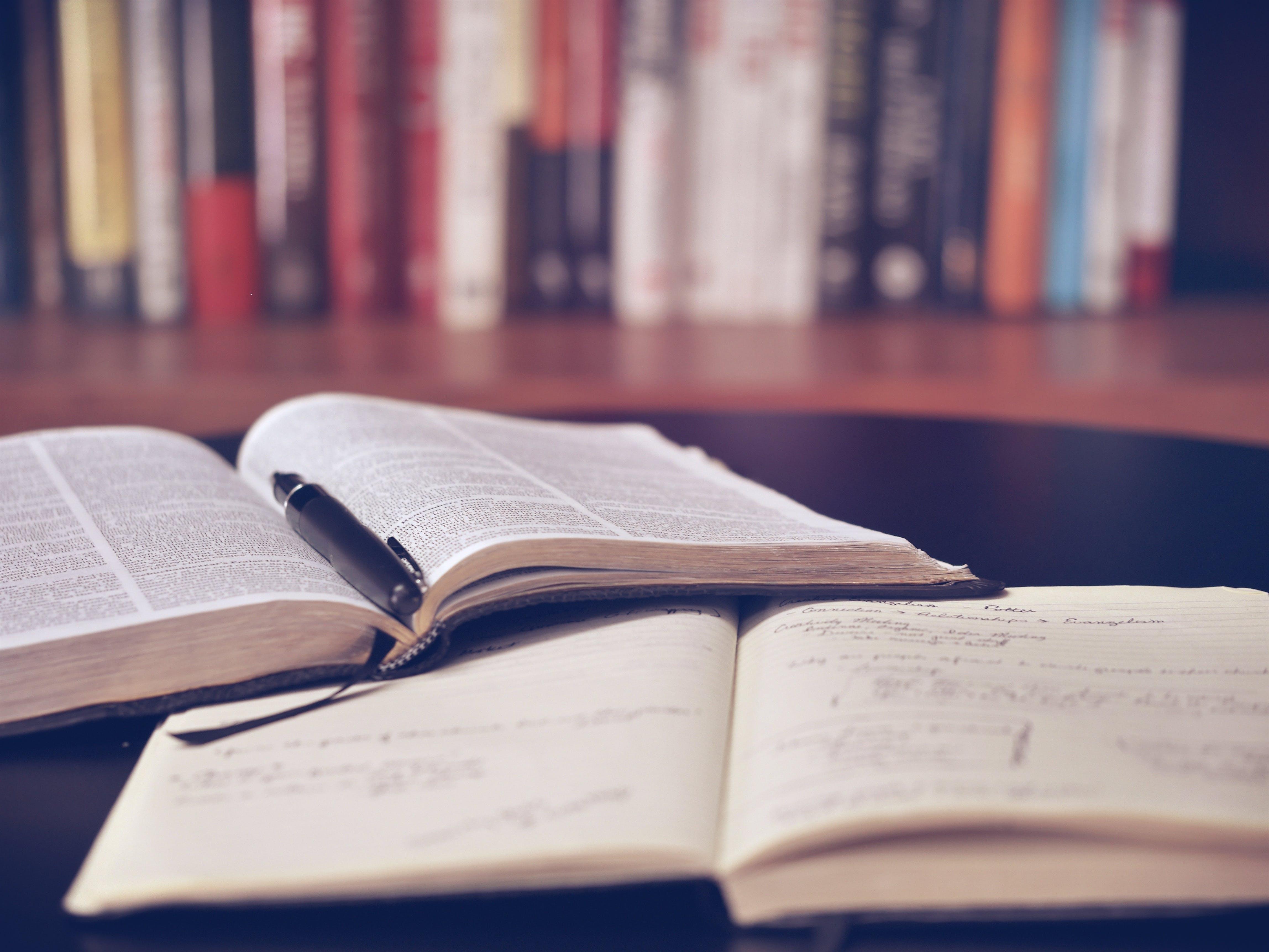 kirjahylly, kirjat, koulutus