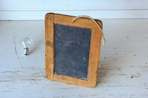 Základová fotografie zdarma na téma dřevěný, dřevo, klasický, lehký
