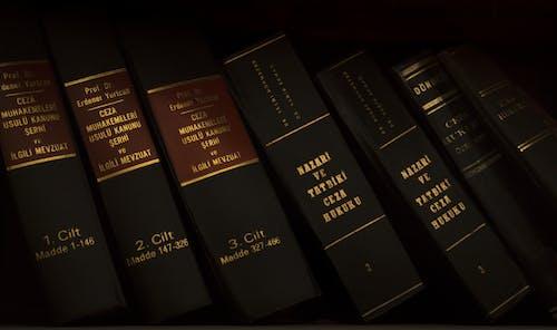 Gratis stockfoto met boeken, leesboeken, letterkunde, literatuur