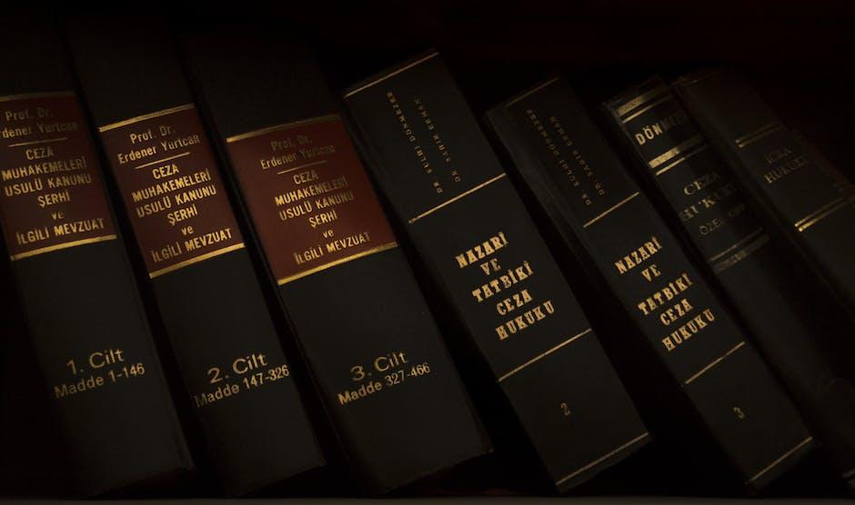 New free stock photo of books, literature, black books