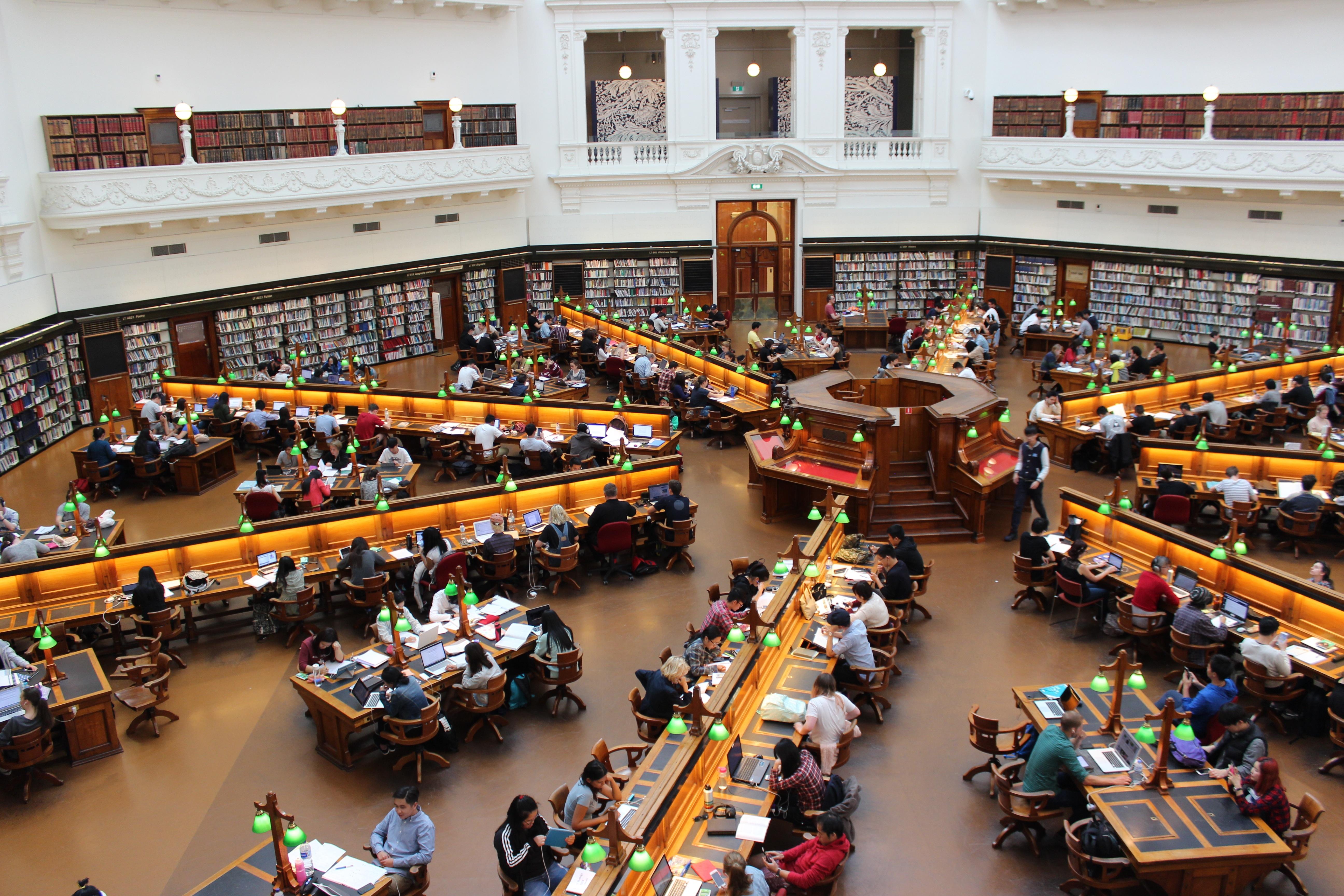 universities with criminology majors