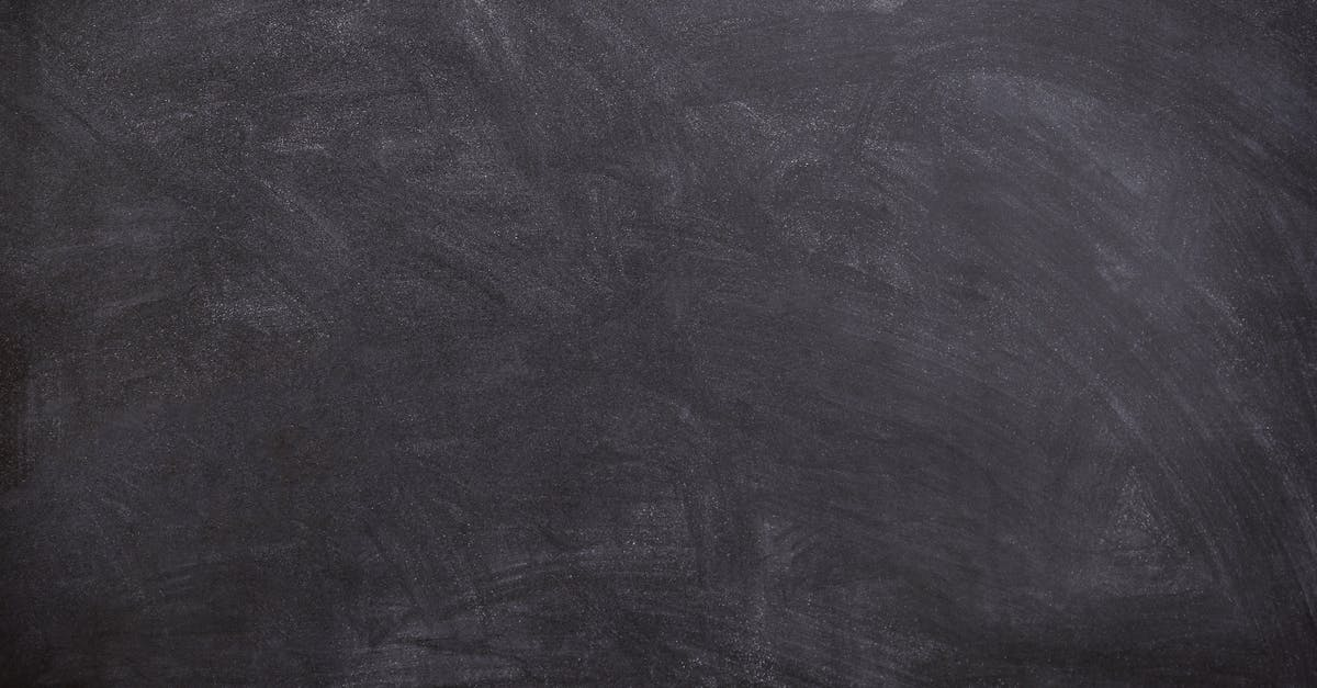 Free stock photo of background black blackboard - Photos wallpaper ...