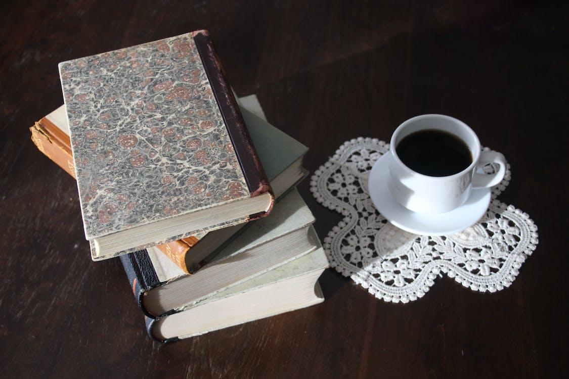 Okunacak kitaplar