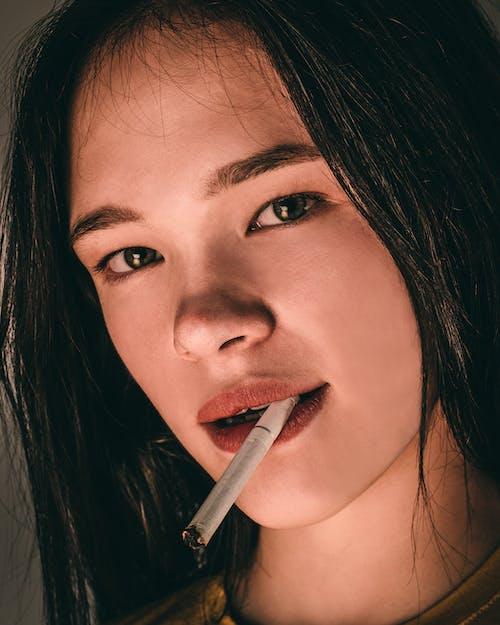 Gratis arkivbilde med asiatisk jente, asiatisk person, attraktiv, fotoseanse