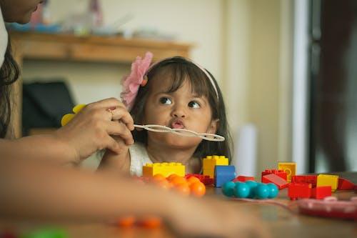 Imagine de stoc gratuită din adorabil, aparat foto, canonprimelens, copii