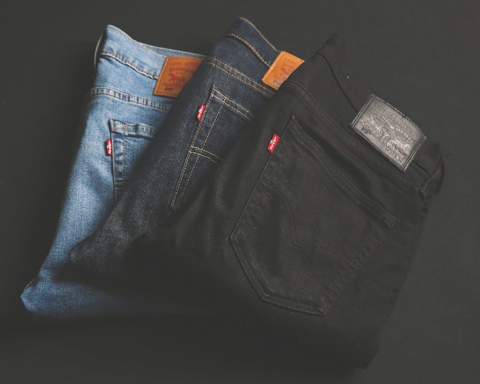 jean, jeans, pantalon