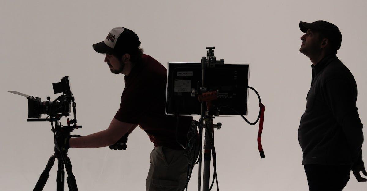 nbcs production originally filmed - HD2250×1500