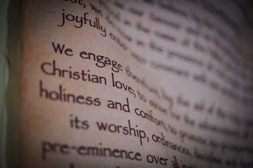 Free stock photo of Christ, christian, close-up, love