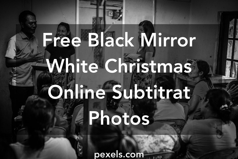 black mirror online free with subtitles