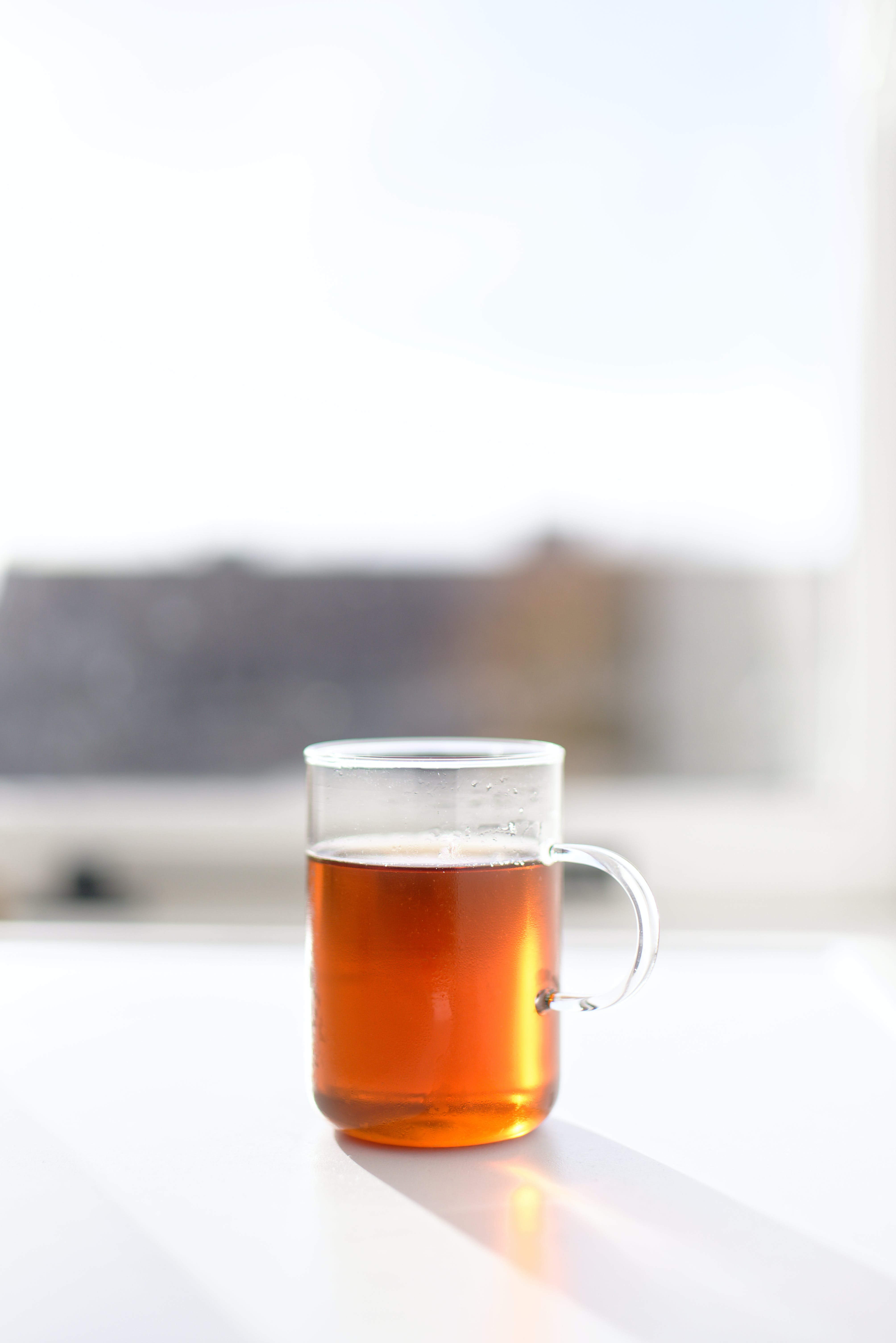 Free stock photo of cup, drink, minimal, mug