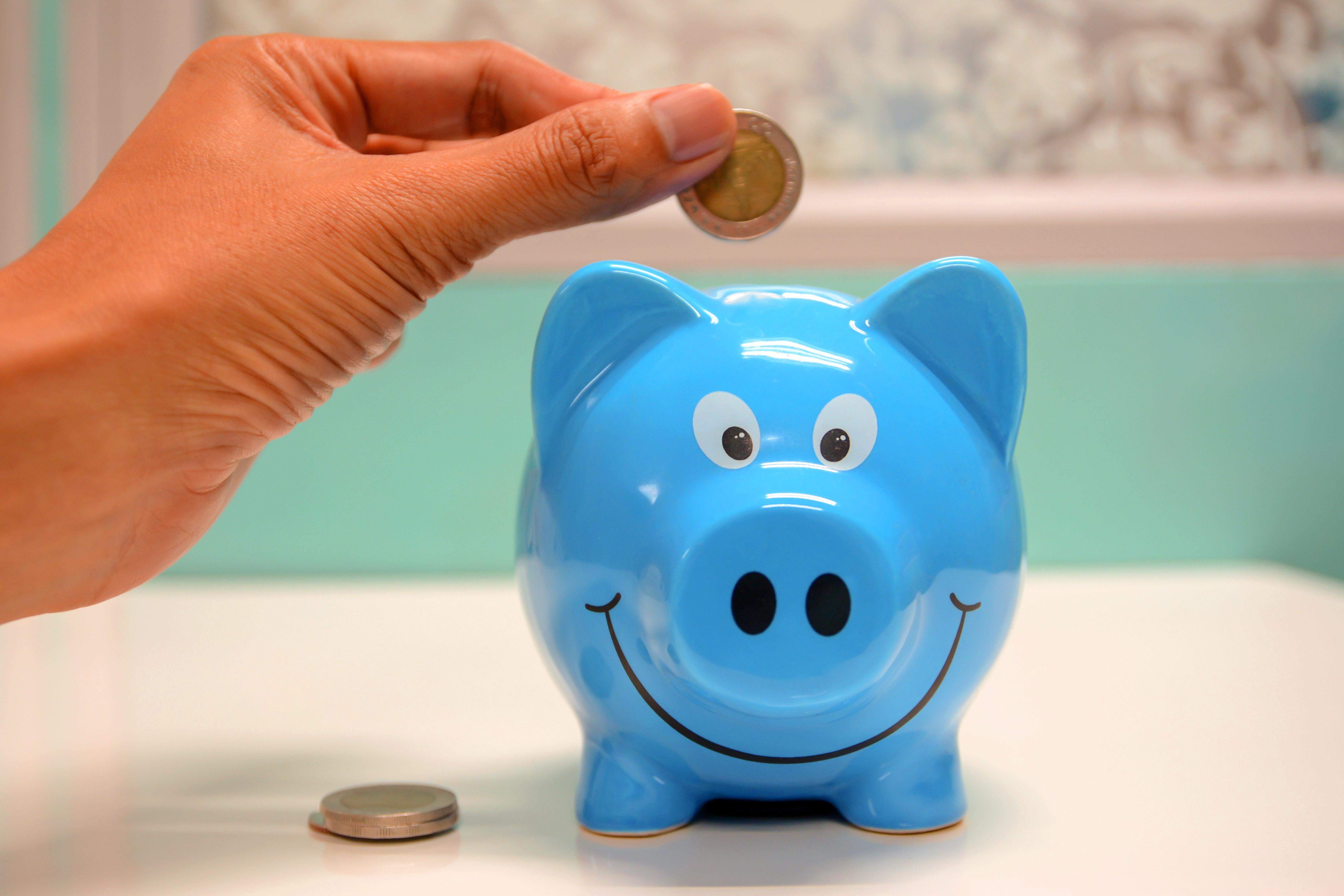Cara Mengatur Keuangan yang Efektif - Habib Hidayat