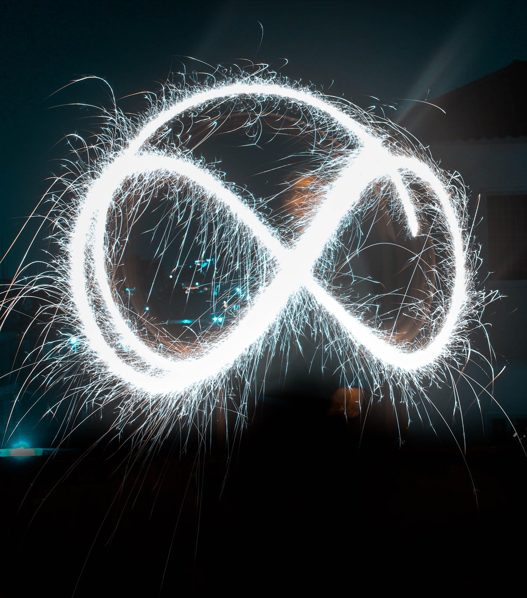 Free stock photo of beautiful, festival, festive, fireworks