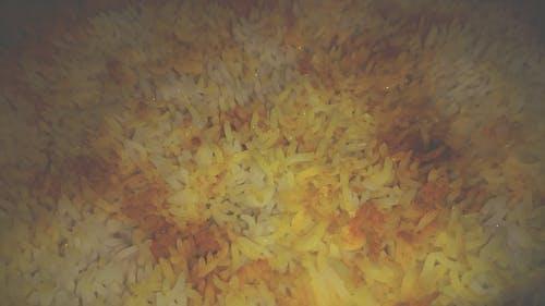 Безкоштовне стокове фото на тему «їжа, їсти, рис, танін»