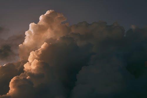 Безкоштовне стокове фото на тему «атмосфера, небо, Природа, Світанок»