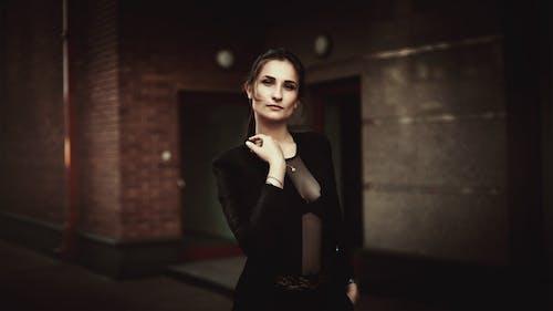 Ingyenes stockfotó divat, lány, modell, nő témában
