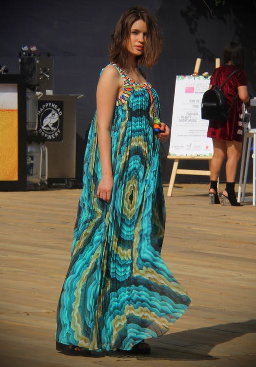 fashionmodel, fashionphotography, fashionshoot