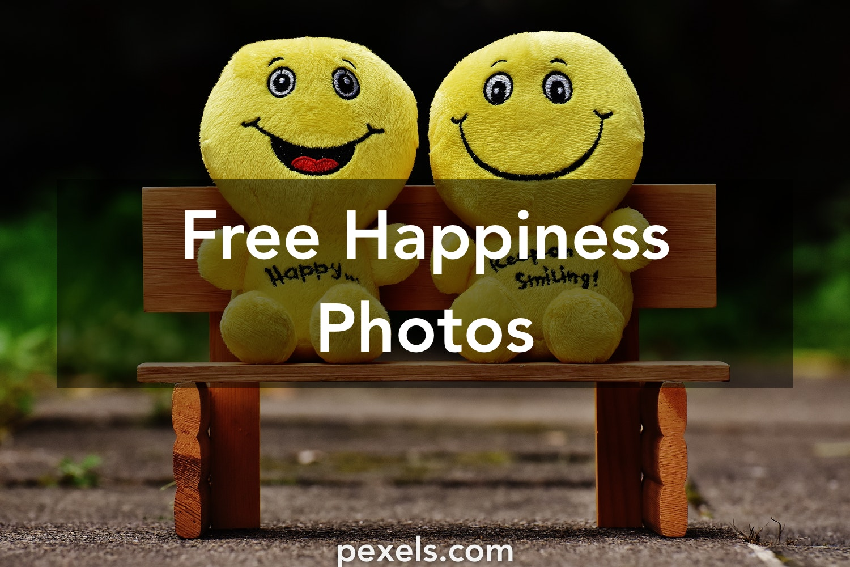 1000+ Beautiful Happiness Photos · Pexels · Free Stock Photos
