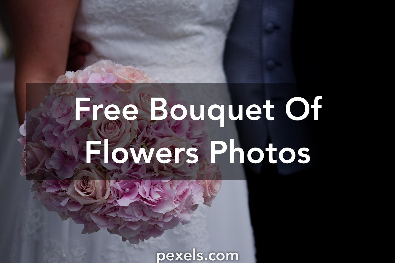 1000 Beautiful Bouquet Of Flowers Photos Pexels Free Stock Photos