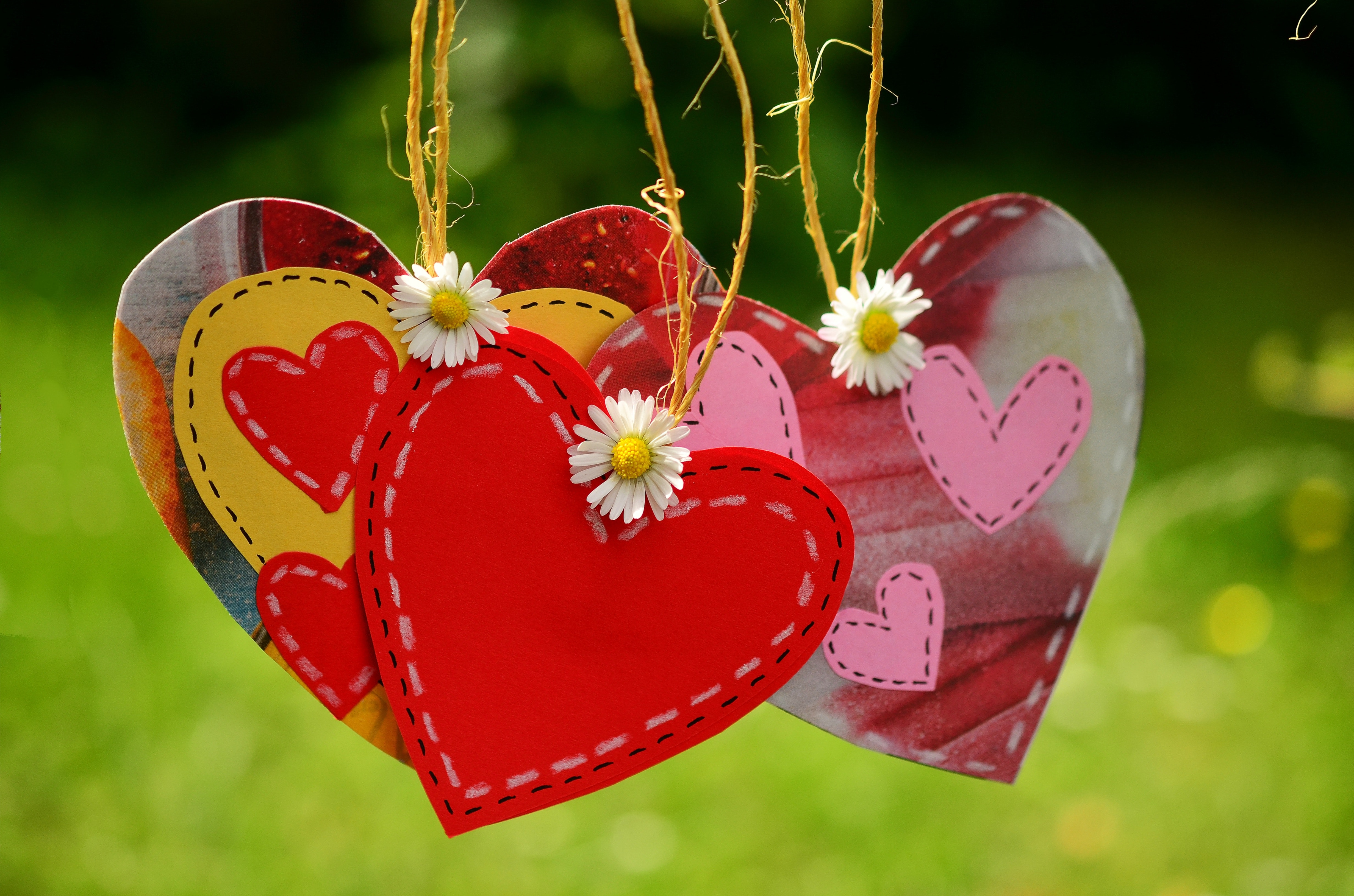 Love Photos Pexels Free Stock Photos