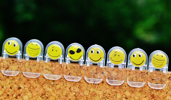 Free stock photo of emotions, funny, faces, emoticon