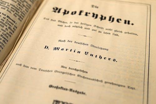글꼴, 문서, 문학, 시의 무료 스톡 사진