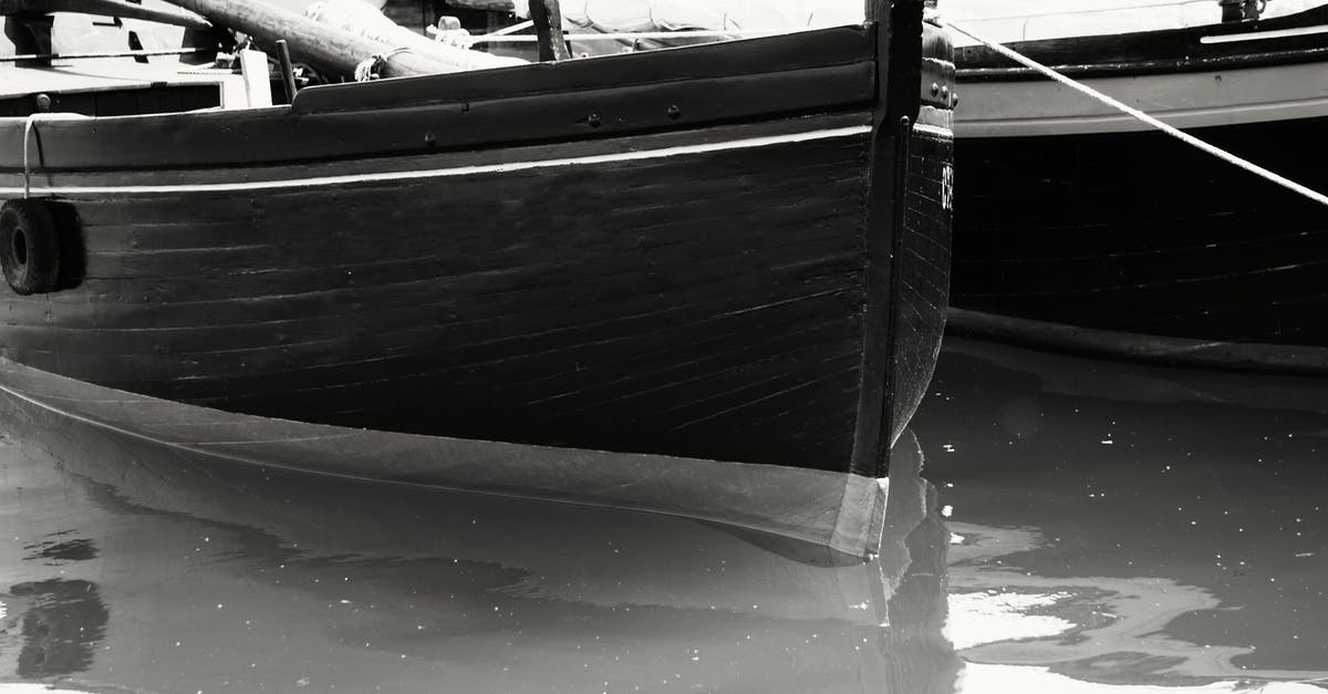 sex-black-and-white-pictures-of-boats-chinese-sex