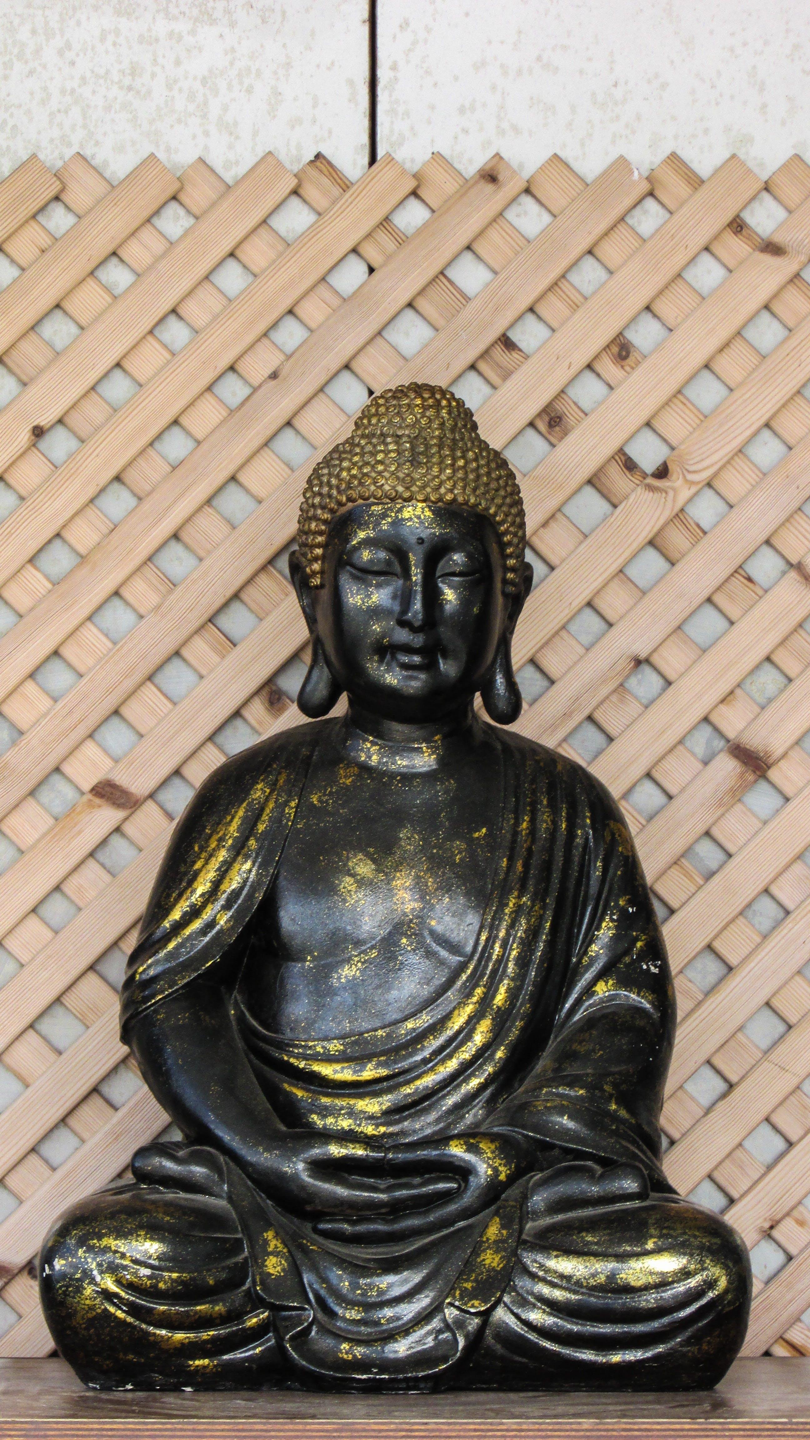 Free stock photo of buddha, cyprus, Japanese, protaras