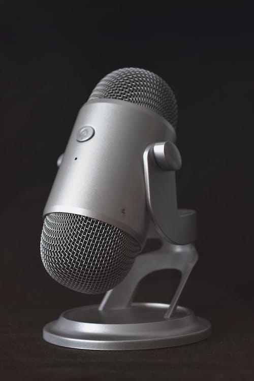 audio, classique, communication sans fil