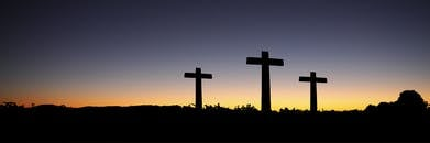 Cross Images
