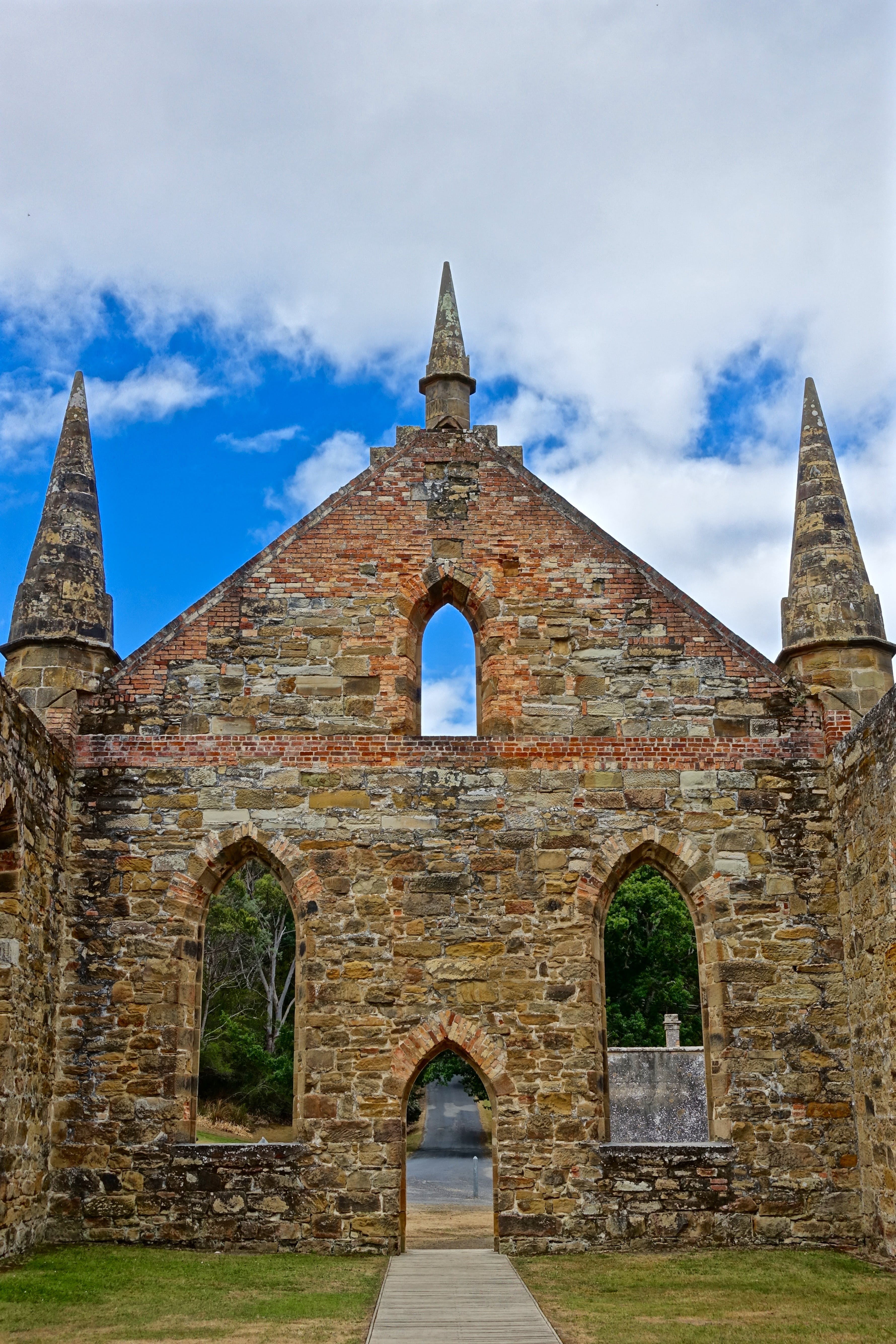 Free stock photo of architecture, church, old, stone
