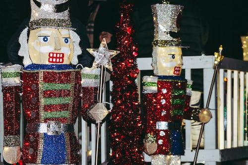 คลังภาพถ่ายฟรี ของ LGBT, LGBTQ, ของตกแต่งวันคริสต์มาส, ความทะนง